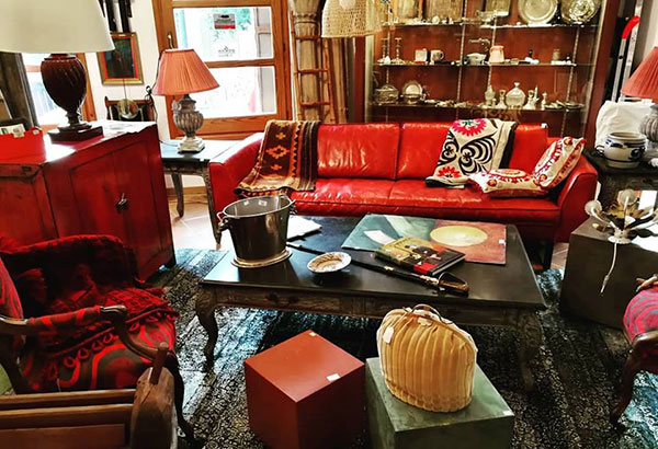ct_red_sofa_pagina